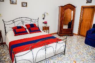 Maison de charme Nannarella