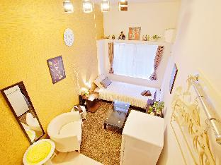 CL Studio Apartment in Ikebukuro area No60