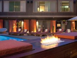 Booking Now ! Hotel Aspen