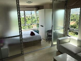 %name One bedroom Corner apartment relaxing view 121 198 ภูเก็ต