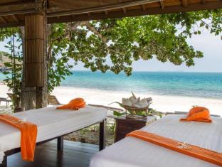 Anda Lanta Resort Koh Lanta - Spa