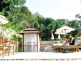Sensive Hill Hotel Phuket - Facilităţi de recreere