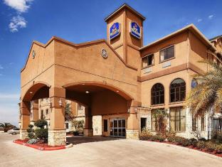 Coupons Baymont by Wyndham Cuero