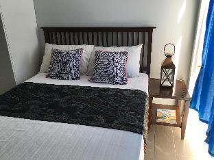 ACC 1 Bedroom - E