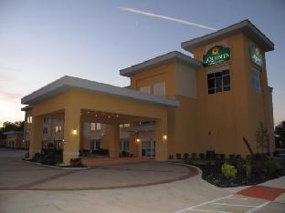 expedia La Quinta Inn & Suites Joshua