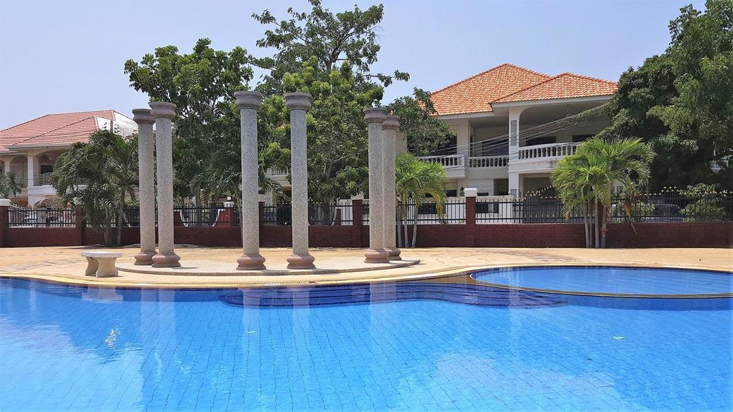 YAI LAND - The Tropical Villa,YAI LAND - The Tropical Villa