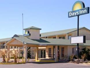 Days Inn Snyder