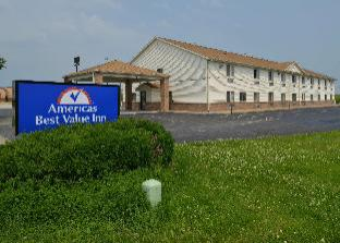 %name Americas Best Value Inn Wenona Wenona IL