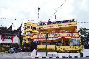 Yuriko Hotel