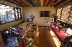 LiJiang NO.158 Yard Inn, Lijiang