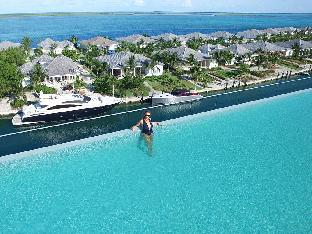 Best guest rating in Bimini ➦  takes PayPal