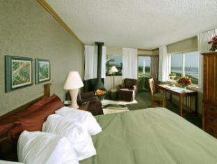 Best PayPal Hotel in ➦ San Simeon (CA): Quality Inn San Simeon