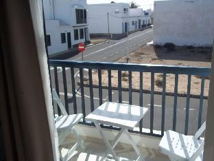 Apartment ALIFAM - 6100