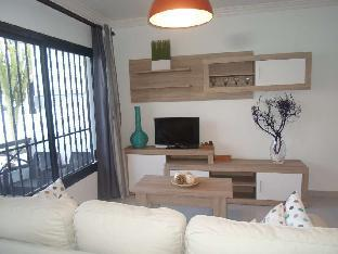 Apartment RYDAFLOW - 347085