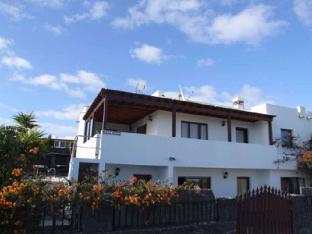 Villa BALLADINA for 4 - 1412