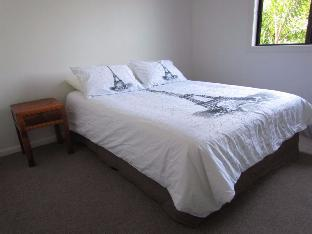 Gymea Apartments 11 best deal