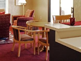 booking.com Best Western Apache Gold Hotel