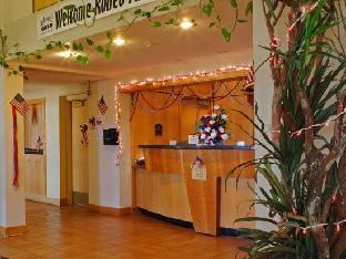 trivago Best Western Apache Gold Hotel