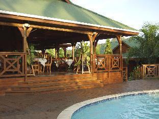 Le Jardin Des Palmes Hotel PayPal Hotel Seychelles Islands