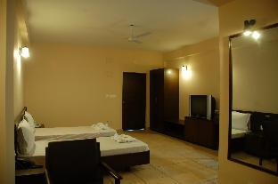 Hotel Ajoy Minar  Mandarmani