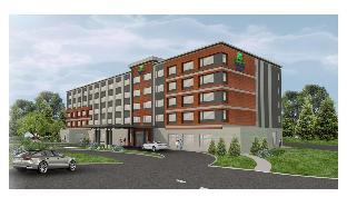 Holiday Inn Express & Suites Gatineau - Ottawa