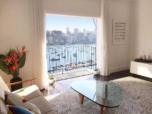 Review Stunning Harbour Views Sydney AU