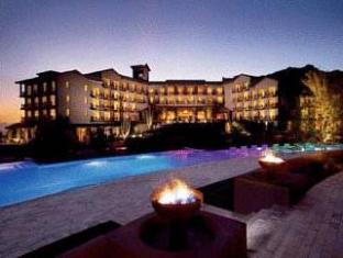 hotels.com The Ritz-Carlton, Dove Mountain