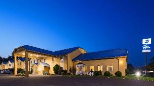 Promos Best Western New Baltimore Inn