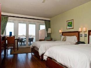 booking.com Newstead Belmont Hills Golf Resort & Spa