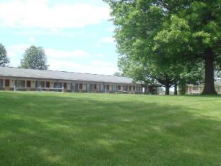 Amish Lanterns Motel Strasburg PayPal Hotel Strasburg (PA)