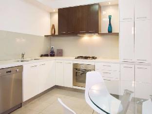 Espresso Apartments - Smart Balaclava Apartment best rates