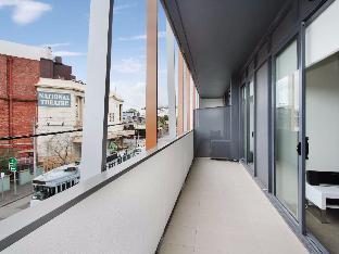 Review Espresso Apartments – Smart St Kilda Living Melbourne AU