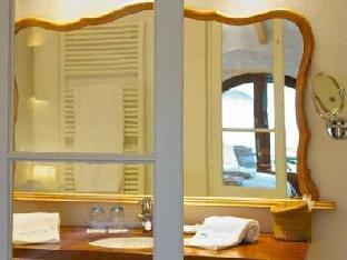 Best PayPal Hotel in ➦ Sant Lluis: