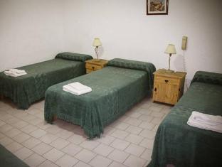 Hotel Menossi4