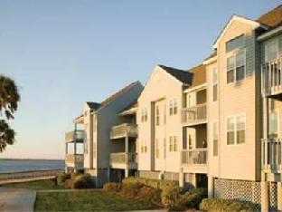 Booking Now ! Wyndham Ocean Ridge