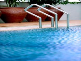 M Hotels - Tower B Kuching - Swimming Pool