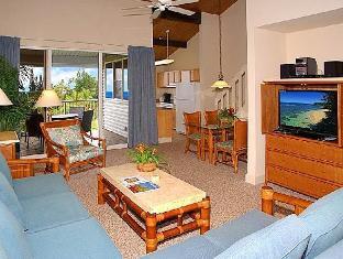 The Cliffs Club Hawaii – Kauai (HI) - Suite