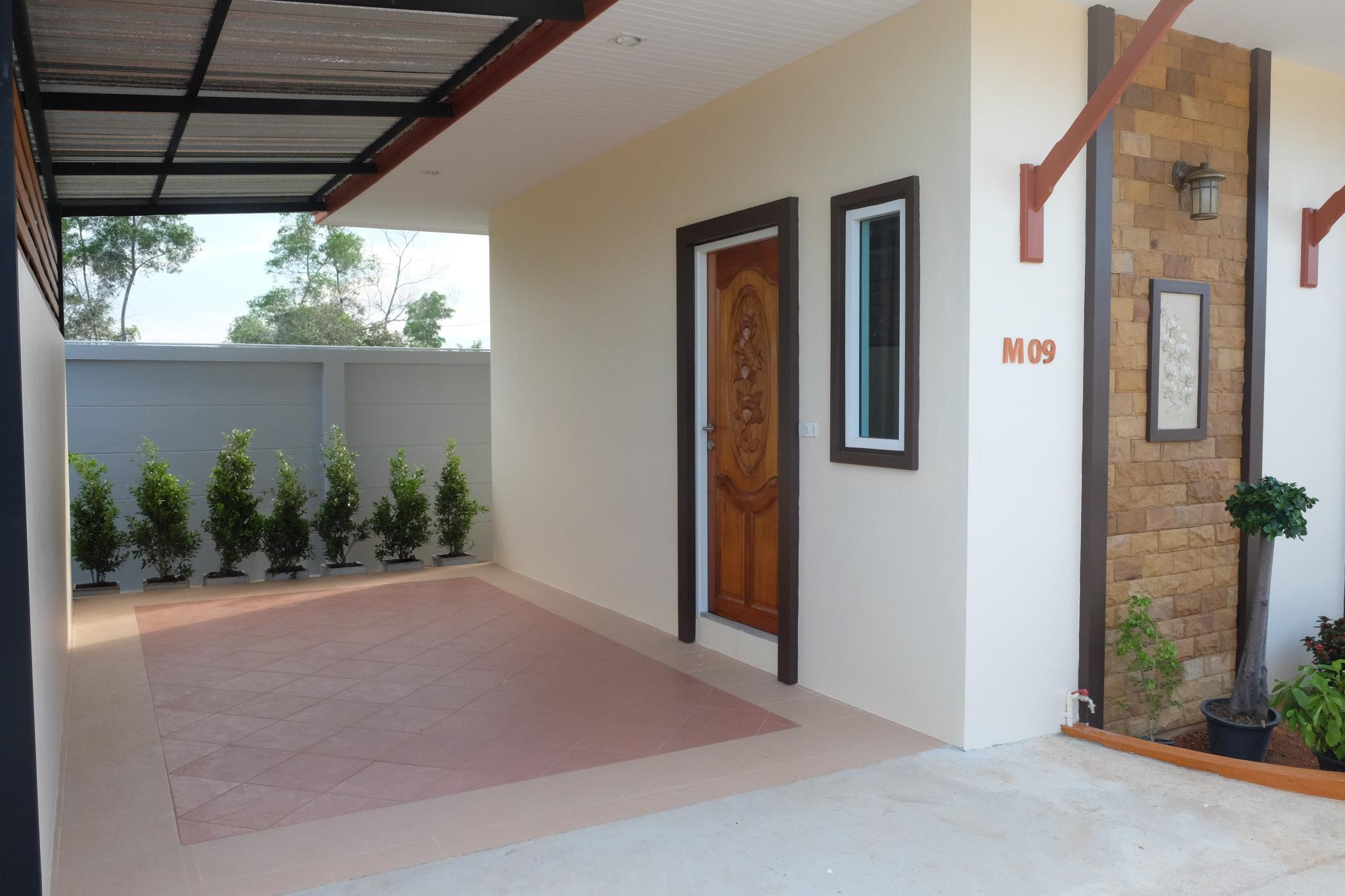 Mantra resort,Mantra resort