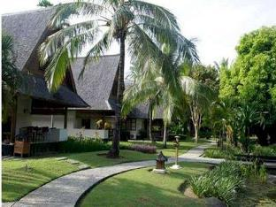 Get Promos Tanjung Lesung Beach Hotel