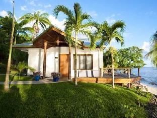 booking.com Sinalei Reef Resort and Spa