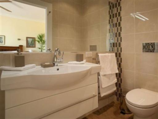 88 Lodge Bed & Breakfast PayPal Hotel Kerikeri