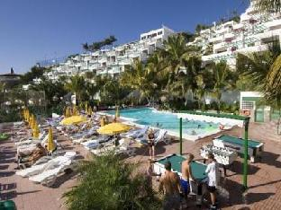 Holiday Club Jardin Amadores Online Booking