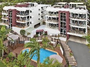 Bali Hai Apartments Noosa PayPal Hotel Noosa