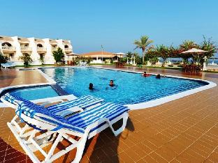 Barracuda Beach Resort PayPal Hotel Umm Al Quwain