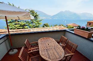 Villaggio Lago di Como Apartments