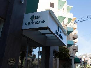 Park Lane Aparthotel