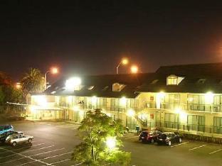 Rayland Motel