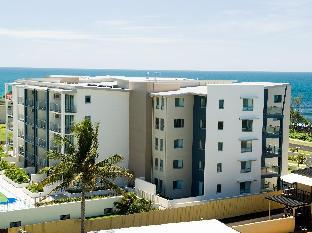 The Point Resort Bargara Beach PayPal Hotel Bundaberg