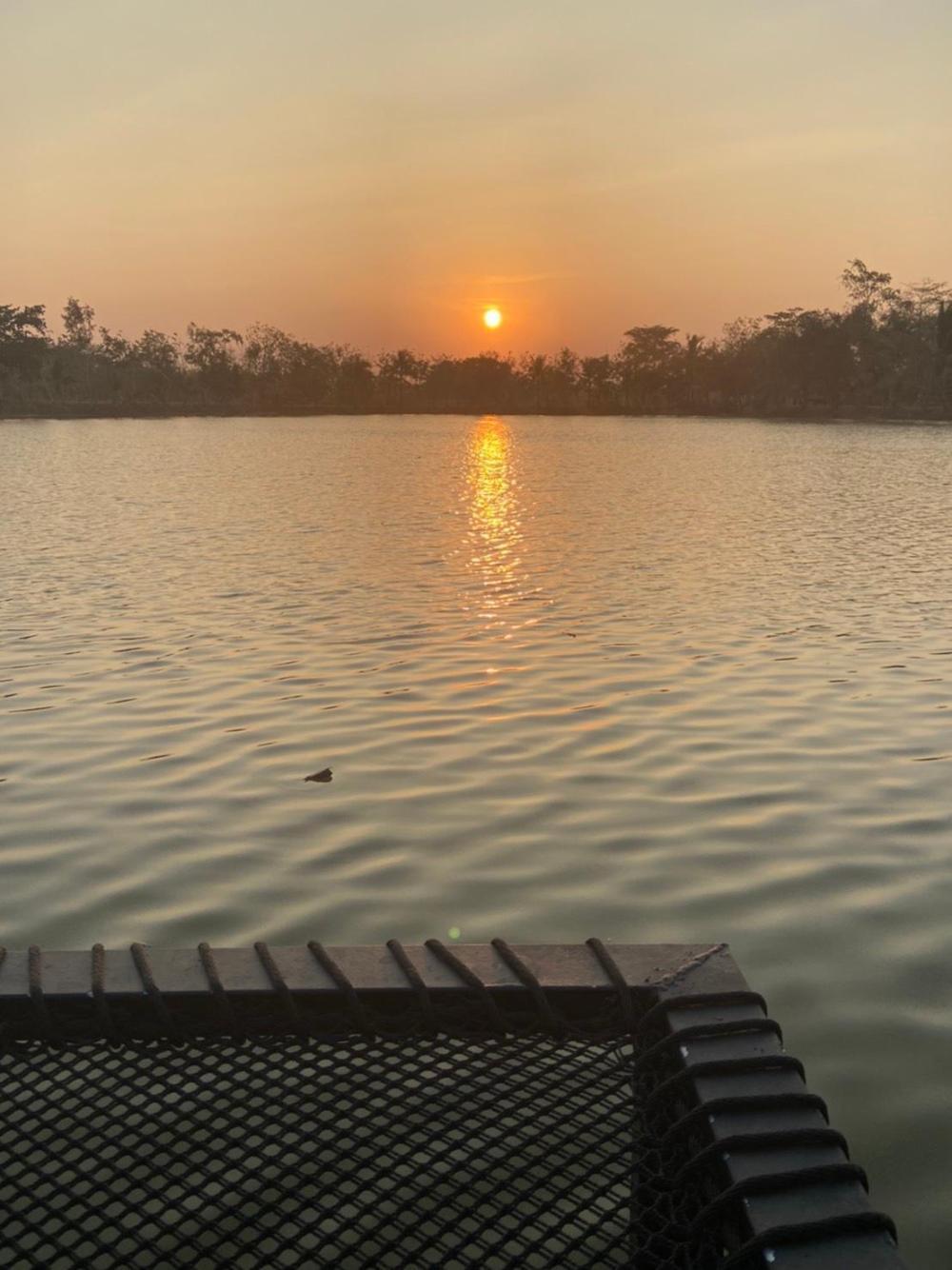 Baan Ta Phai - Lake view P14
