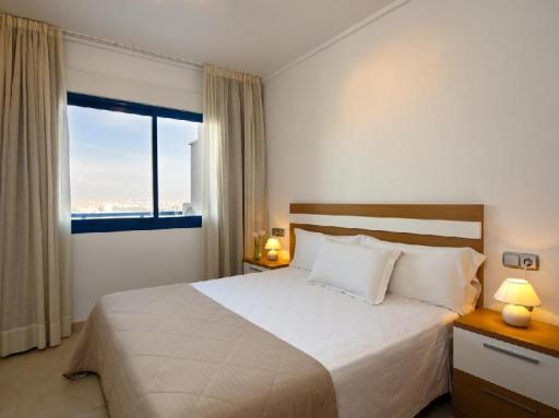 ➦  Hotusa Hotels    customer rating